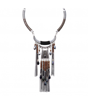 COLLIER - PAMPA