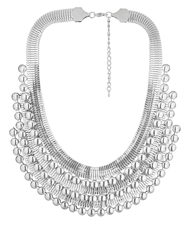 COLLIER - FERASCO