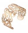 BRACELET - FILEA GOLD