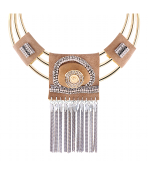 COLLIER - GUATEMAL NATURAL