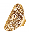 BAGUE - TRIBU GOLD