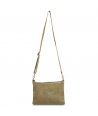 SAC A MAIN - SENSIORA KHAKI