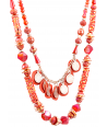COLLIER - ANDALUCIA CORAL