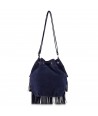 SAC A MAIN - URBAN CITADOS NIGHT BLUE
